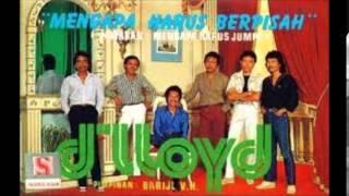 D'Lloyd   Semalam Di Malaysia