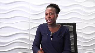 Terebinth - Definition of a Strategic Income Fund - BLACK ONYX