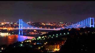 Ugress ~ The Bosporus Incident