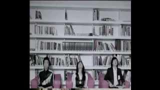 蔡健雅『晨間新聞』官方版MV (Official Music Video)