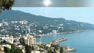 Самые лучшие курорты для покупки недвижимости на Черноморском побережье