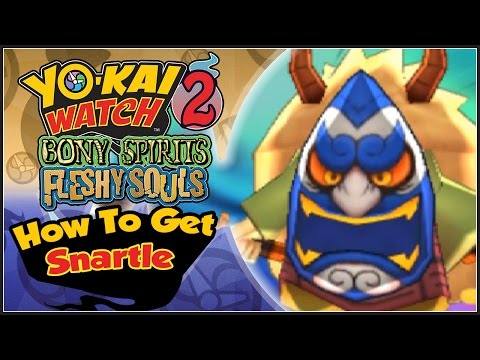 how to get mircle yokai watch 2