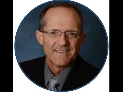 The Error of Calvinism: Rick DeMichele