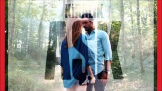 Kiralık Aşk - 9.Bölüm || Episode 9 Music - Mehmet Güreli - Kimse Bilmez