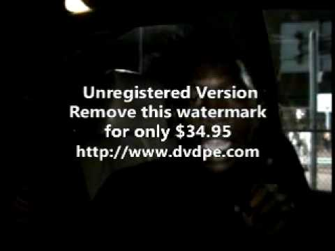 Download DVD_T01_C09.mp4