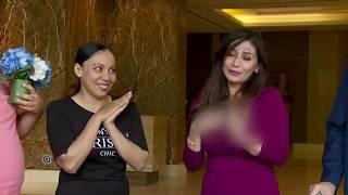 Video ANDAI - Baby Margaretha Gak Kuat Bertukar Peran Dengan Asistennya (6/10/18) Part 3 download MP3, 3GP, MP4, WEBM, AVI, FLV Oktober 2018
