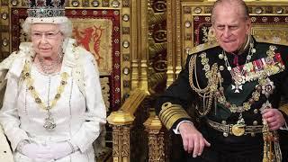 Пустота! Слова Королевы шокировали семью. Сразу после смерти - от этих слов мурашки
