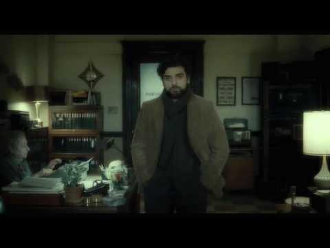 A proposito di Davis (Inside Llewyn Davis) -  Trailer ITA 2014
