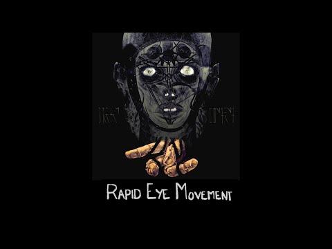 ludoWic - Rapid Eye Movement