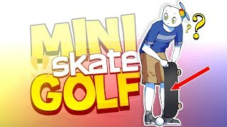 skate-4-but-it-s-actually-mini-golf-golf-it
