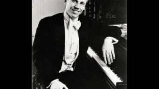 Franz Liszt Au bord d