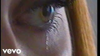 Смотреть клип C. Tangana - Nunca Estoy