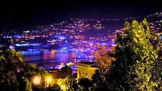 Pascale Saker -- Ya Sarek Mene Makatibi__Lebanese Oldies