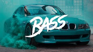 🔈BASS BOOSTED🔈 SONGS FOR CAR 2020🔈 CAR BASS MUSIC 2020 🔥 BEST EDM, BOUNCE, ELECT