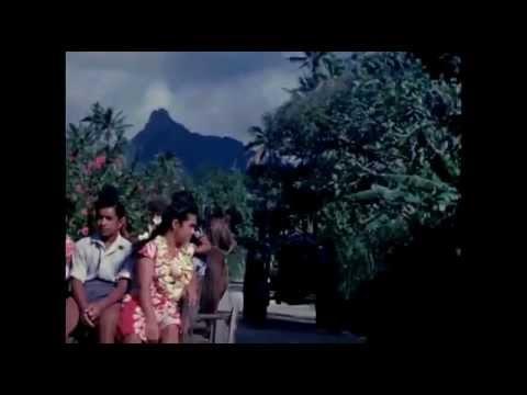 Cook Islands 50   beginnings