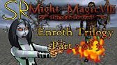 might and magic viii day of the destroyer обзор