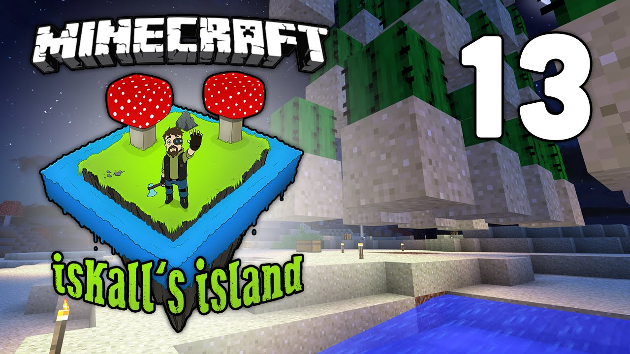 how to make cactus green in minecraft