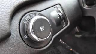 2011 Buick Regal Used Cars Marietta GA