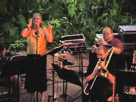 """Mingus Among Us"" (1st Set)  - The Creative Opportunity Orchestra"