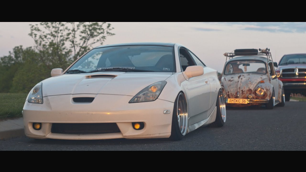 Maxresdefault besides Bmw E in addition Honda Accord Crosstour in addition Engine Swap Mazda Rx also P. on slammed celica