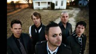 Blue October - Italian Radio