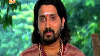 Satyam Shivam Sundaram   Episode #410   mythological serial by Amrita TV