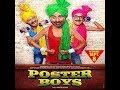 Kendi Menoo aSong | Poster Boys | Sunny& Bobby Deol, Shreyas Talpade |Rishi Rich Yash, Sukriti, Ikka