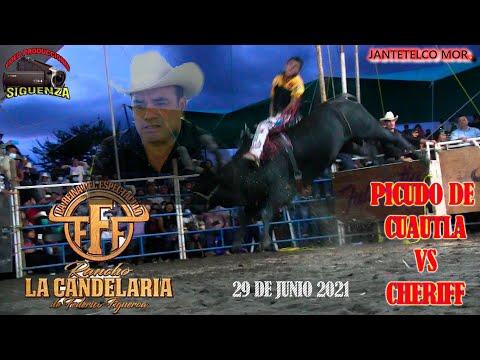 Download RANCHO LA  CANDELARIA LA REYNA DEL ESPECTACULO EN JANTETELCO
