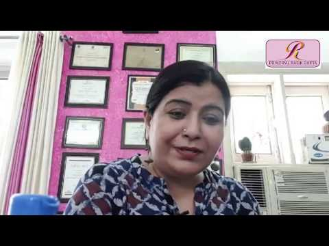 Online Education | Problems | Solutions | School Fee | Teachers Pay | Mrs Archana Gaba Principal SKG from YouTube · Duration:  26 minutes 8 seconds