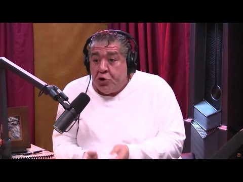 Joey Diaz on Conor McGregor vs. Tyron Woodley & The UFC