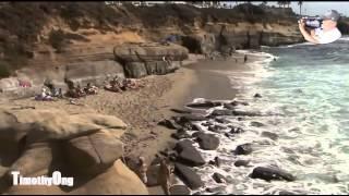 Puspa Indah Taman Hati -- Chrisye