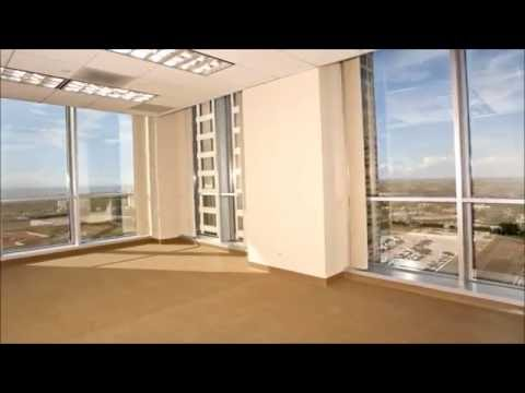 FASHION ISLAND - Newport Center Executive Suites & Virtual Offices at 620 Newport Center Drive