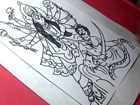 Pencil Art Kasi Pencil Drawing Lord Shiva