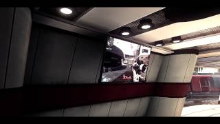 e-Sniping CompTage - SoaR NA