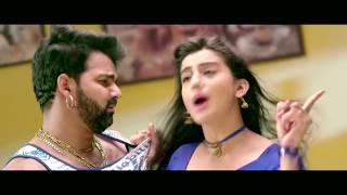 अक्षरा सिंह और पवन सिंह का अब तक का सबसे हिट गाना 2017 - Bhojpuri Hit Songs 2017 New