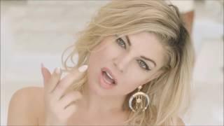 Fergie - MILF$ Nick Talos Remix (Dj E' Video Edit)
