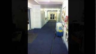 Commercial And Office Carpet Tile Cleaning Hove East Sussex