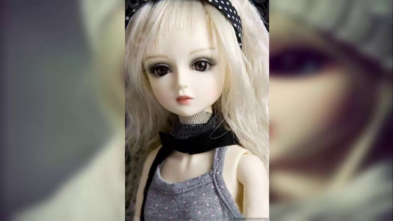 Most Cute Dolls Picture | Nice Dolls!