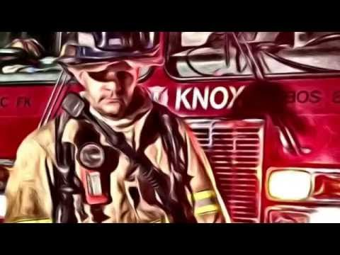 Fort Knox Fire Department