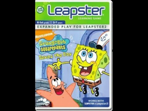 how to download games on leapster explorer