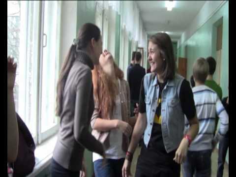 Знакомства в молдове для секса