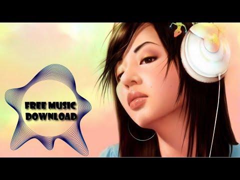 Denny Hardman - Parkour (Original Mix) [No Copyright]