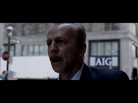 16 Blocks Shooting Scene
