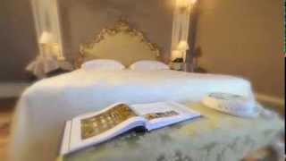 Ca' Sagredo Hotel - Venise - Italie by Suite Privee