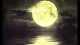 O Gece - Hüseyin Nihal ATSIZ (Furkan M. ÖZKAN)