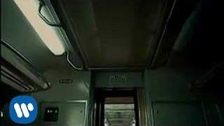 """September Band - """"Jangan Tinggalkan Aku"""" (Official Video)"""