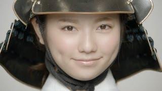 【AKB48の野望】TVCF / AKB48[公式]