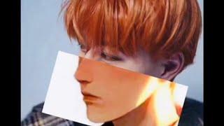 Anime Mask