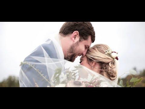 caitlin-&-cameron-wedding-teaser-trailer
