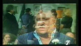 Mario Merola - Tu ca nun chiagne